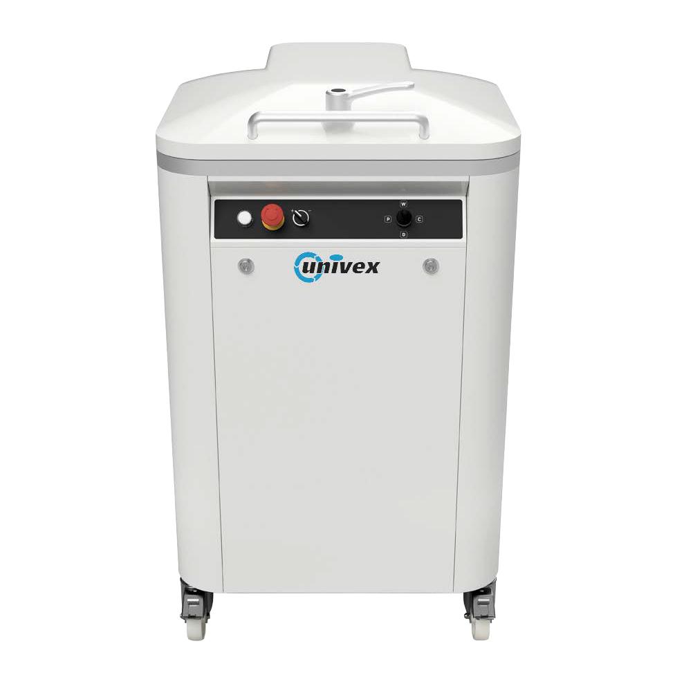 Univex SQD40 dough divider