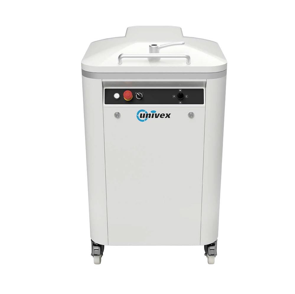Univex SQD60 dough divider
