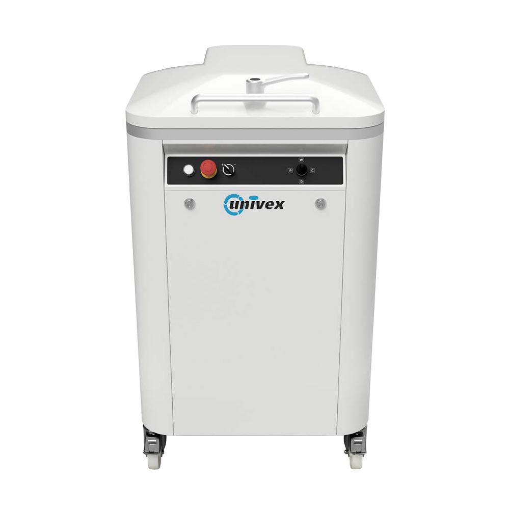 Univex SQD80 dough divider