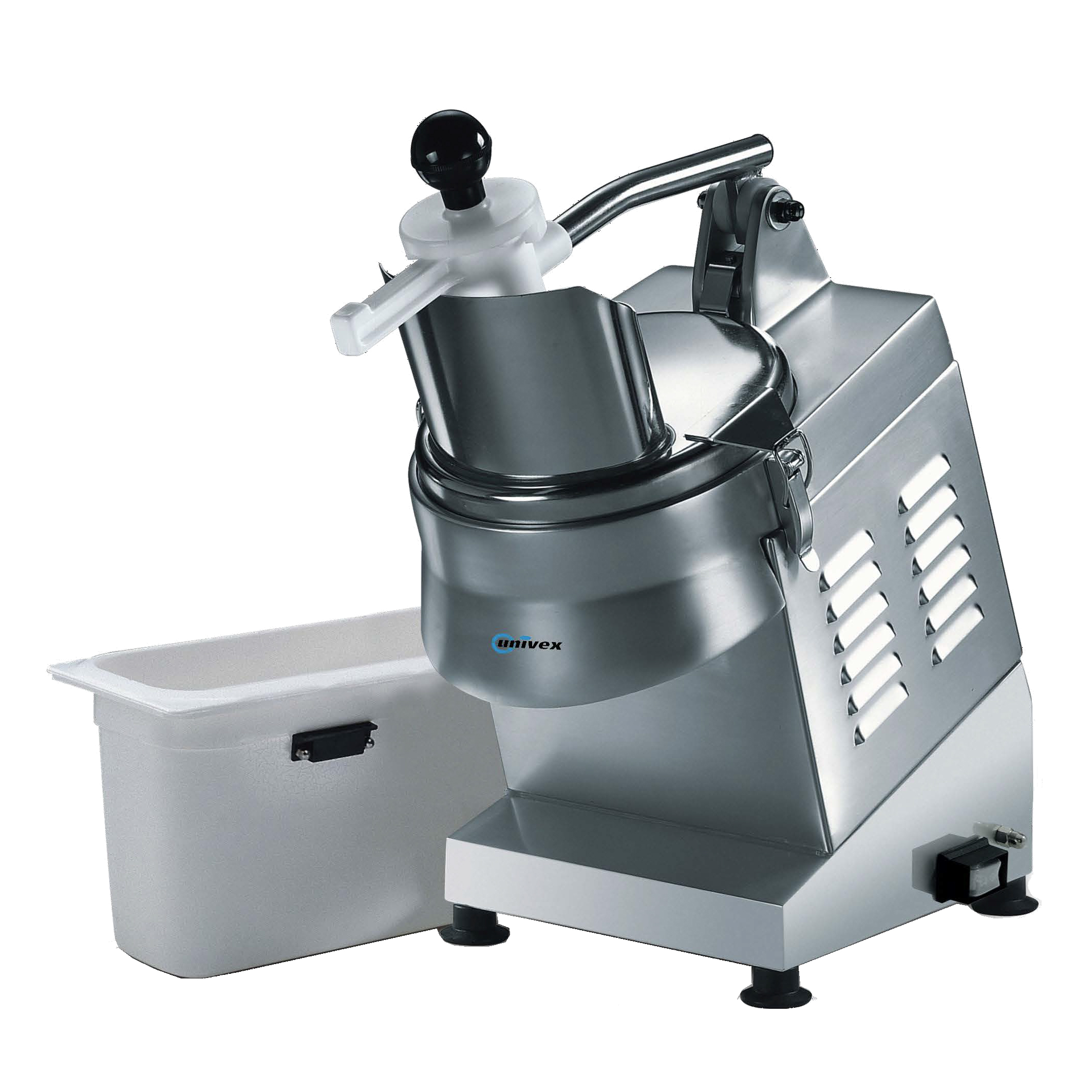 Univex UFP13 food processor, benchtop / countertop