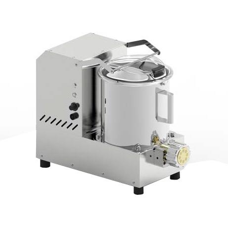 Univex UPASTA pasta machine, extruder