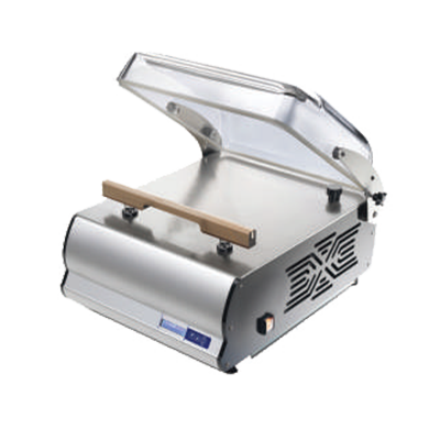 Univex VP30N8 food packaging machine