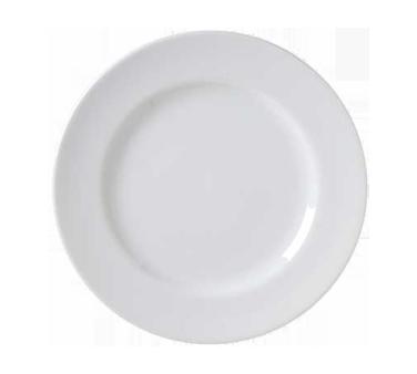 Crestware AL21 saucer, china