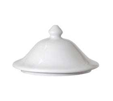 Vertex China ARG-125L soup tureen cover