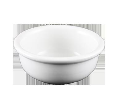 Vertex China ARG-69 ramekin / sauce cup, china