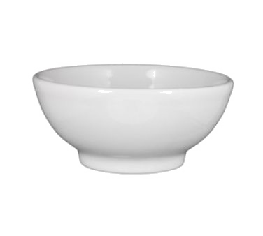 Vertex China ARG-85 china, bowl,  9 - 16 oz