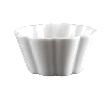 Vertex China ARG-B2 ramekin / sauce cup, china