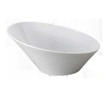 Vertex China ARG-IC7 china, bowl,  9 - 16 oz