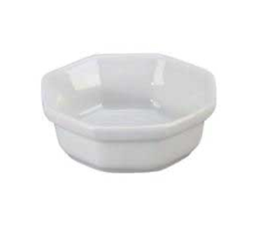 Vertex China ARG-OD2 ramekin / sauce cup, china