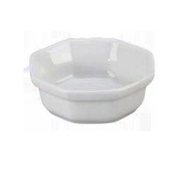 Vertex China ARG-OD2 ramekin / sauce cup, china