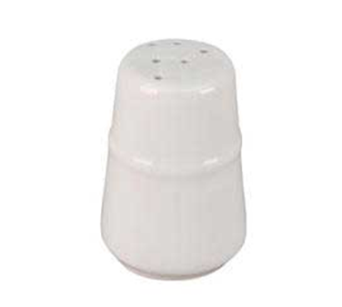 Vertex China ARG-PS salt / pepper shaker, china