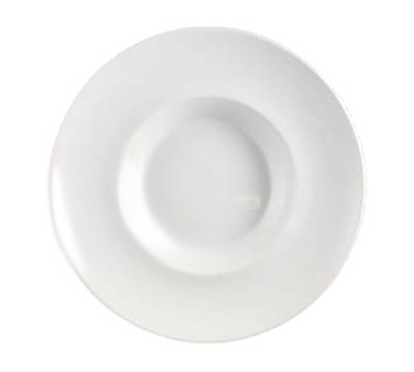 Vertex China AV-23 china, bowl, 17 - 32 oz