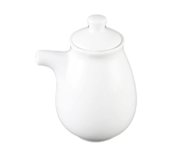 Vertex China AV-CB oil & vinegar cruet bottle