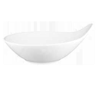 Vertex China AV-E6 china, bowl,  9 - 16 oz