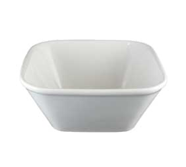Vertex China AV-SB22 china, bowl, 17 - 32 oz