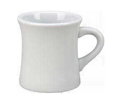 Vertex China BNT-P mug, china