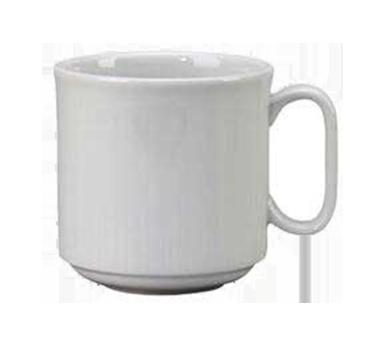 Vertex China CB-17 mug, china