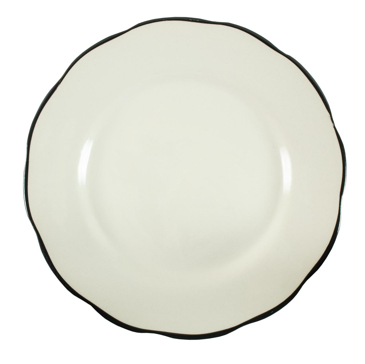 Vertex China CSCB-8 plate, china