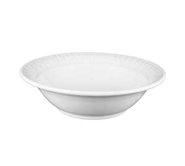 Vertex China GV-10-B china, bowl,  9 - 16 oz