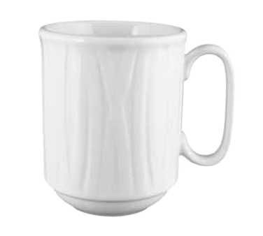 Vertex China GV-17 mug, china