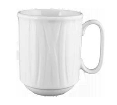 Vertex China GV-17 mug, china