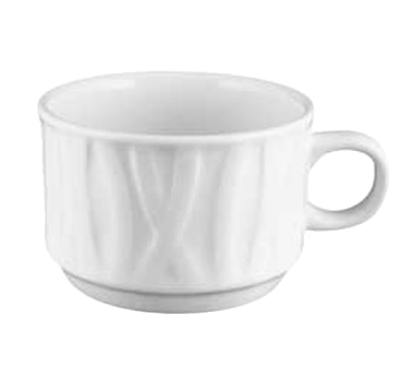 Vertex China GV-1-B cups, china
