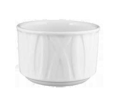 Vertex China GV-4S bouillon cups, china