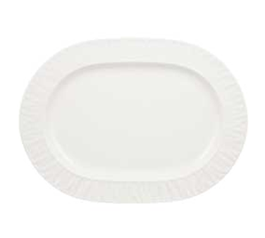 Vertex China GV-93-M platter, china