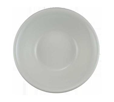 Vertex China LD-10 china, bowl,  9 - 16 oz