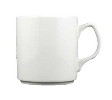 Vertex China LD-17 mug, china