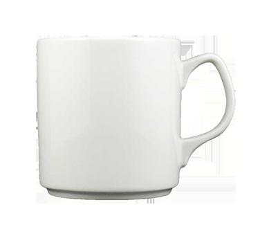 Vertex China LD-17 mug, china