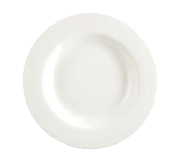Vertex China LD-27 china, bowl, 17 - 32 oz