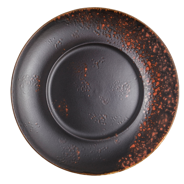 Vertex China LMC-E21 plate, china