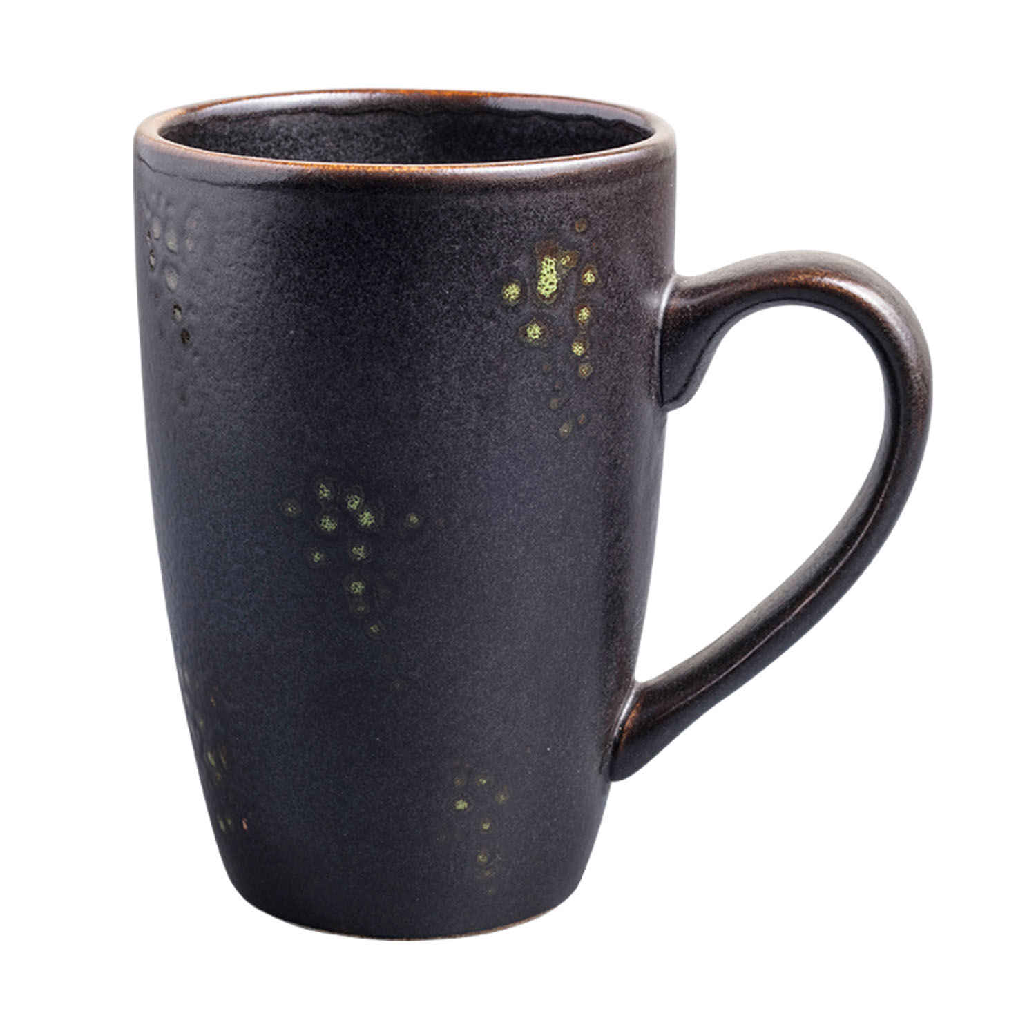 Vertex China LMJ-178 mug, china