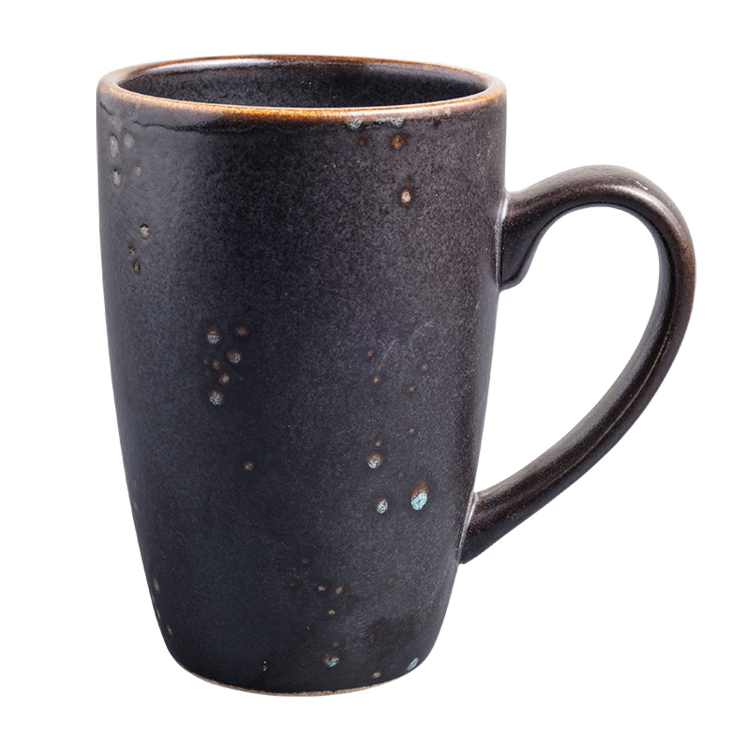 Vertex China LMS-178 mug, china