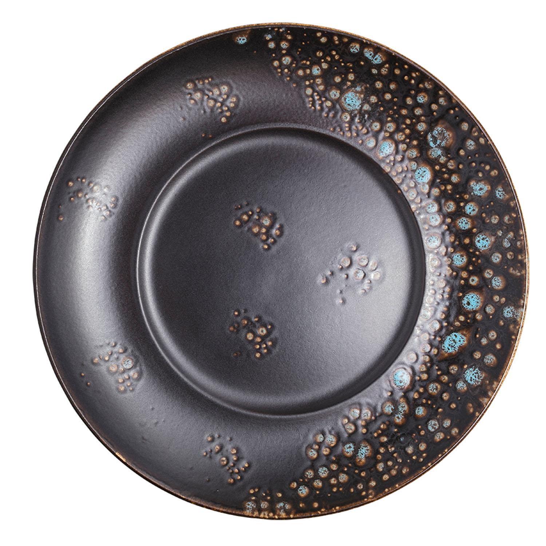 Vertex China LMS-E21 plate, china