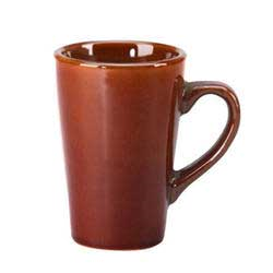 Vertex China NVD-C mug, china