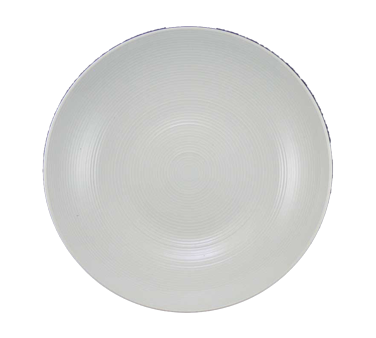 Vertex China RA-25 china, bowl, 65 - 96 oz