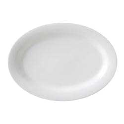 Vertex China RB-14-LW platter, china