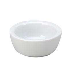 Vertex China RMK-15-P ramekin / sauce cup, china