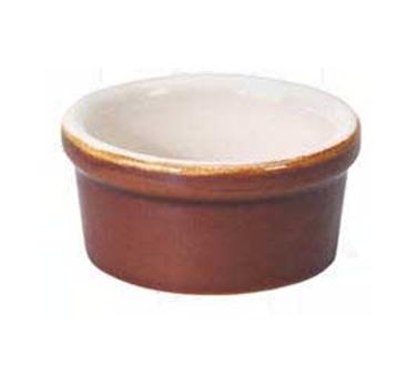 Vertex China RMK-25-C ramekin / sauce cup, china