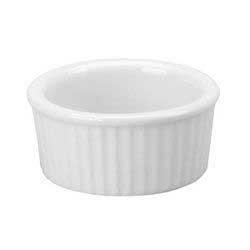 Vertex China RMK-5-P ramekin / sauce cup, china