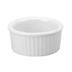 Vertex China RMK-7-P ramekin / sauce cup, china