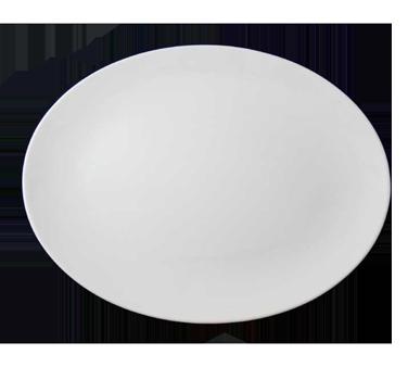 Vertex China RS-14 platter, china