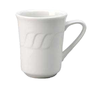 Vertex China SAU-17 mug, china