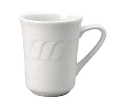 Vertex China SAU-17-B mug, china