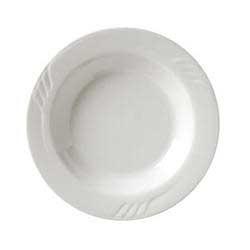 Vertex China SAU-3-P china, bowl,  9 - 16 oz