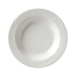 Vertex China SAU-3-Y china, bowl,  9 - 16 oz