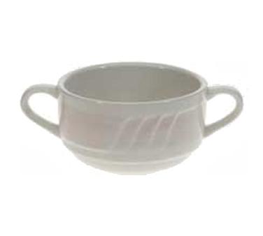 Vertex China SAU-4H-P bouillon cups, china