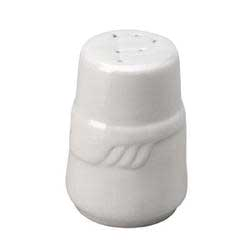 Vertex China SAU-PS-B salt / pepper shaker, china